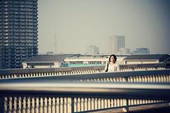 DSC_4420 (bh3o81) Tags: japan tokyo odaiba giappone