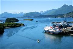 island kodiak