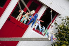 Week 24/53 - Some Pegs (edenmatt) Tags: 2012 week24 522012 52weeksthe2012edition weekofjune10