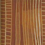 Patrick Tjungurrayi, Untitled, 1999