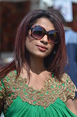 Boishakhi Mela London 2013 091 (sharkskin2) Tags: london asian indian bollywood sari mela bengali bangladeshi boishakhimelalondon2013