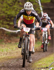 Stappenbelt-10 (Jo Hamperium) Tags: ladies girls cycling mountainbike sverige meisjes apeldoorn dames toka stappenbelt