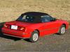 08 Ford Mercury Capri grosse Scheibe CK-Cabrio rs 03