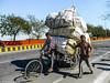DSCN0557 (Randy Kasal) Tags: india taj mahal randy kasal