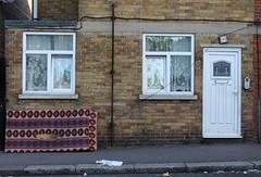 Walthamstow, East London - 12 April 2014 (Vibrant Walthamstow) Tags: urbandecay dirty rubbish e17 flytipping slum walthamstow rundown squalor anomie eastlondon walthamforest modernbritain londonboroughofwalthamforest chrisrobbins dickensianlondon lbwf londone17 liaquatali mahmoodhussain mohammadasghar stellacreasy ahsankhan rajaanwar awesomestow nadeemali wearewalthamforest britishurbanlandscape grimywalthamstow squalidwalthamstow walthamstowisadump thevibrancyofitall dumpedmattresses inthestow laboursince1992 ebonyvincent saimamahmud asimmahmood clydeloakes geraldinereardon markrusling clarecoghill loathsomestow walthamstowisawesomestow urbanarmpit