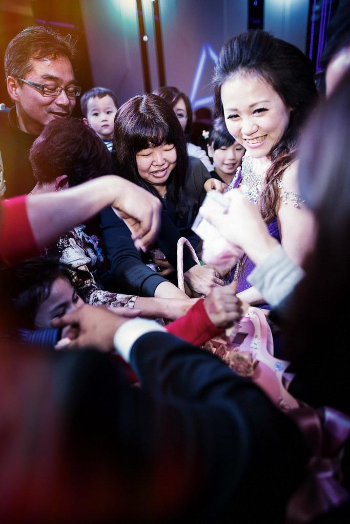 柏瑋&淑燕Wedding-178