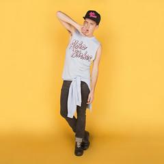 8 (Amber B Dianda) Tags: pink blue summer yellow carlson sydney devon 2014 jacvanek kriskidd amberbdianda amberbdiandaphotography