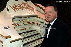 Nigel Ogden (1) (gramrfone) Tags: cinema theatre organists