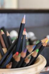 Colori - Colors (nicolaborzi) Tags: color colour colore szn tae farbe cor couleur frg dath kleur warna boja barva kolor  xim kolorea litur  farge    renk rangi lliw farve kulay   vri culoare  agba mu  farba launi  kulur umbala koloro     ngjyr vrv spalva werna rng    krsa    koul         aw