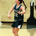 Varsity Girls Basketball vs Choate 02-21-14