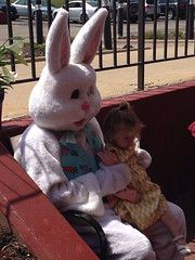 "Inde with the Easter Bunny • <a style=""font-size:0.8em;"" href=""http://www.flickr.com/photos/109120354@N07/14015668703/"" target=""_blank"">View on Flickr</a>"
