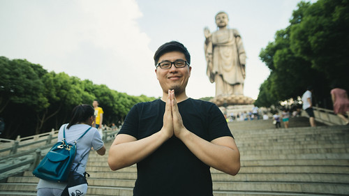 China People-117
