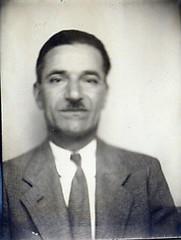 Frank Salmisti (martytdx) Tags: family frank franco familyarchive salmisti francosalmisti franksalmisti