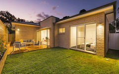 20a Sunbury Street, Sutherland NSW