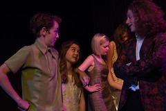 SCTG Prairie Girls Show 1-303