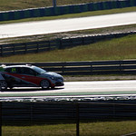 """Hungaroring 2016 Clio Cup - Octavia Cup <a style=""""margin-left:10px; font-size:0.8em;"""" href=""""http://www.flickr.com/photos/90716636@N05/26519331440/"""" target=""""_blank"""">@flickr</a>"""