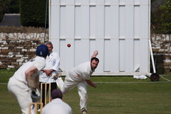 """Playing Against Horsforth (H) on 7th May 2016 • <a style=""""font-size:0.8em;"""" href=""""http://www.flickr.com/photos/47246869@N03/26785161172/"""" target=""""_blank"""">View on Flickr</a>"""