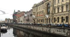 IMG_6642 (Maryika) Tags: city view stpete citywalk peterburg cityview