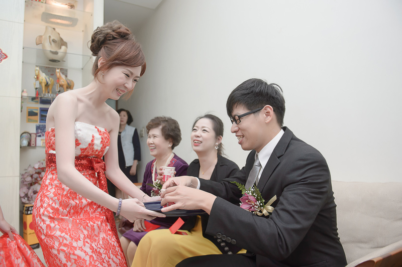 26867731581 7b42f04072 o [台南婚攝]Z&P/東東宴會式場東嬿廳
