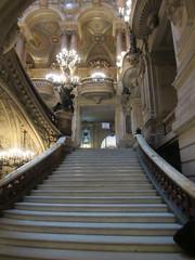 IMG_0284 (elizabeththe) Tags: paris france opera europe palaisgarnier