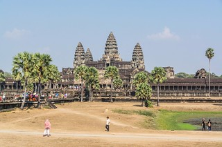angkor - cambodge 2016 46