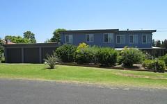 42 - 44 Lake Street, Tuross Head NSW