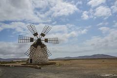 Canary Island Fuerteventura Puertito de los Molinos (charles.duroux) Tags: flickr nyip panoramio