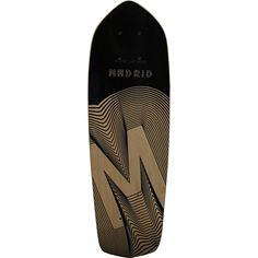 madrid optic picket (longboardsusa) Tags: madrid usa skate skateboards picket optic longboards longboarding
