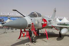 733 Mirage 2000 UAEAF (JaffaPix +5 million views-thanks...) Tags: 733 m2000 dassault mirage2000 uaeaf aan alain alainairshow alainairshow2010 omal davejefferys jaffapix jaffapixcom aeroplane aircraft airplane aviation airshow