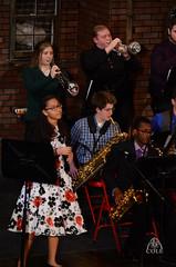 DSC_5446.jpg (colebg) Tags: concert band jazz coolidge 2015 gchs