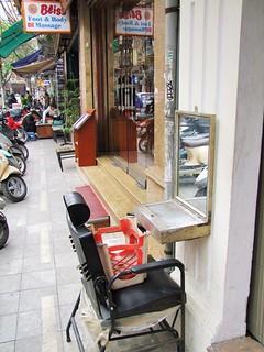 hanoi - vietnam 2010 33