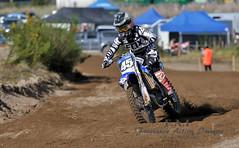 DSC_5636 (Shane Mcglade) Tags: mercer motocross mx