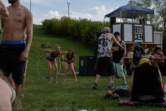 teddybearpicnicday-48 (claire.pontague) Tags: bear park party kite sunshine outdoors picnic teddy stage saskatoon dancefloor djs 2016