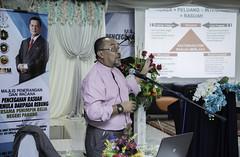 _KS_5183 (Malaysian Anti-Corruption Commission) Tags: pahang besar smk macc menteri temerloh integriti ikrar sprm