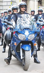 bootsservice 06 1321 (bootsservice) Tags: paris army uniform boots motorcycles motorbike moto motorcycle uniforms weston bottes motard motos arme uniforme gendarme motorcyclists motards gendarmerie uniformes gendarmes garde rpublicaine ridingboots