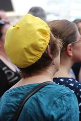IMG_1741 (blueganzie) Tags: manchester beret kimberley victoriawoodtribute