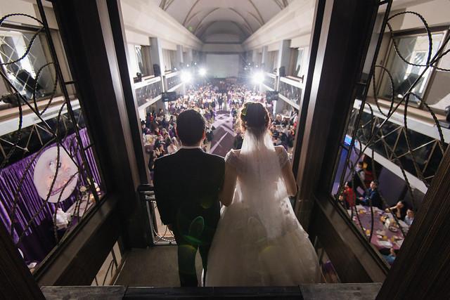 台北婚攝, 和璞飯店, 和璞飯店婚宴, 和璞飯店婚攝, 婚禮攝影, 婚攝, 婚攝守恆, 婚攝推薦-109