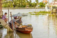 Ranulph Thorpe-30.jpg (rmtimagework) Tags: asia market canon 6d amphawa thailand travel floating trade river