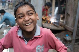 My New Best Friend - Jaipur, India