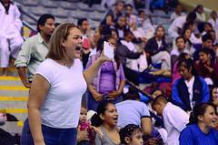 NacionalTaekwondo-24 (Fundacin Olmpica Guatemalteca) Tags: funog juegosnacionales taekwondo fundacin olmpica guatemalteca heissen ruiz fundacionolmpicaguatemalteca