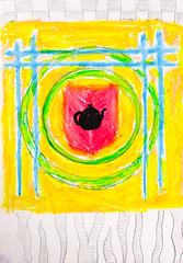 20160627_IMG_3347 (_Loaf_) Tags: music art coffee festival modern ball painting montana colorful arte purple drawing weekend contemporaryart contemporary pastel live kunst sketchbook minimal liveoak oil marker loaf psychedelic oaks sketches a5 din minimalist hatter realism oilpastel liveoaks futurist hallucinations hatters deconstructivism artasfood stuffedanimalbrigade purplehattersball purplehattersballart weekendsketchbook truehallucinations futuristrealism