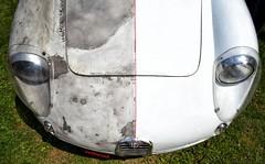 4 (Matteo Piva) Tags: lake como classic cars car ferrari alpine bmw alfa romeo hommage lamborghini touring csl discovolante cernobbio miura villadeste leggera