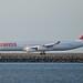 Swiss+International+Airbus+A340+HB-JMC+departs+SFO+28L+DSC_0285_edit+%281%29