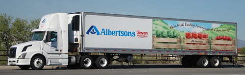 Bill Seeks Approval for 22-Wheelers   Go By Truck Global News