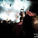 RDTSE-2011-ambiance-HD-Credit-Benoit-Darcy-46