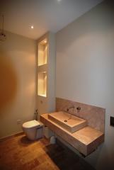 "Mount Park Bathroom Sink web 395 • <a style=""font-size:0.8em;"" href=""https://www.flickr.com/photos/77639611@N03/6883907468/"" target=""_blank"">View on Flickr</a>"