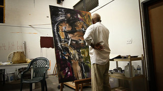 kendal painting man.jpg