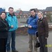 VisitFromBallinderry01