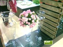 Foto0084 (FLOR DE MARIA FLORICULTURA) Tags: flores arranjos vazos decoraoes