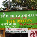"Be Kind to Animals the Moon <a style=""margin-left:10px; font-size:0.8em;"" href=""http://www.flickr.com/photos/14315427@N00/6921032340/"" target=""_blank"">@flickr</a>"